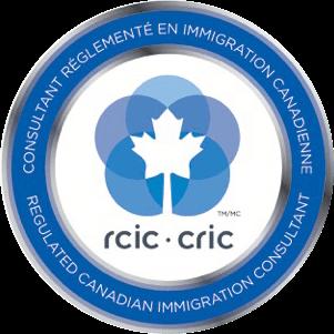 iccrc-crcic